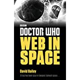 Doctor Who: Web in Space