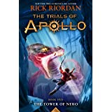 The Tower of Nero: 5