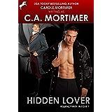 Hidden Lover (Regency Men in Love 1)