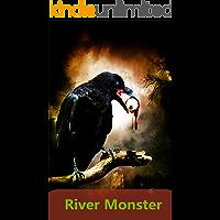 River Monster (English Edition)