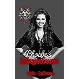 Phoebe's Independence (Satan's Anarchy MC Book 6)