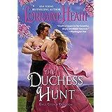 The Duchess Hunt: 2