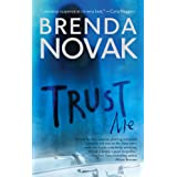 Trust Me (The Last Stand Trilogy, Book 1)