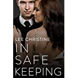 In Safe Keeping (Grace & Poole, #3)