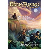 Over Sea, Under Stone (1) (The Dark Is Rising Sequence)