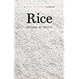 Rice: A Savor the South® Cookbook