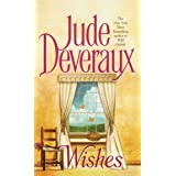 Wishes (The Montgomery/Taggert Family Book 7)