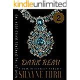 DARK REMI: A Dark Billionaire Romance (Night of the Diamonds Book 2)
