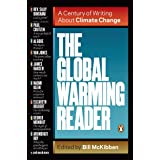 Global Warming Reader: A Century of Writing about Climate Change