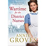 Wartime For The District Nurses: 2