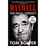 Maxwell: The Final Verdict (Text Only)