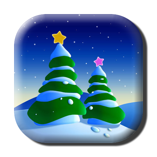 Christmas Gift Planner Lite