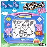 Peppa Pig 21017S Magna Doodle