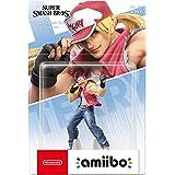 amiibo Terry (Super Smash Bros. Collection) - Nintendo Switch
