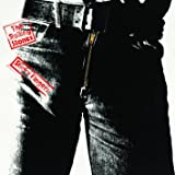 Sticky Fingers (LP)