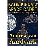 Katie Kincaid Space Cadet