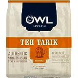 Owl Teh Tarik Tea, 20 x 17g