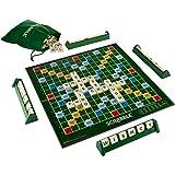 Scrabble Original Board Game (New Version)