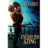 Unexpected Sting (Stand Alone Tales Book 18)