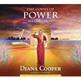 Codes of Power Meditation
