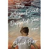 This Magnificent Dappled Sea: A Novel