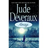 Always (Forever Trilogy Book 3)