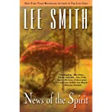 News of the Spirit