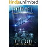 Earth Yell: Book 5 in the Earth Song Series