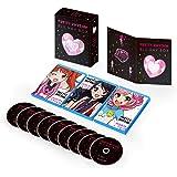 プリティーシリーズ10周年記念「プリティーリズム」Blu-ray Box(初回生産限定)