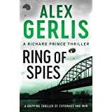 Ring of Spies: 3