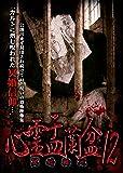 心霊盂蘭盆12 冥婚輪廻 [DVD]