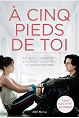 Five Feet Apart (A.M.ROMANS ADOS) (French Edition) Paperback