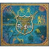 "KOTOKO Anime song's complete album ""The Fable""(初回限定盤 3CD+Blu…"