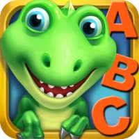 Amazing Memory Match:Kids Favorite Word Learning Game