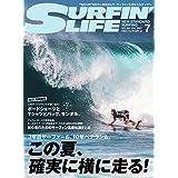 サーフィンライフ No.524 (2021-06-10) [雑誌]