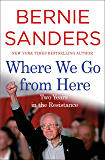 Where We Go from Here (English Edition)