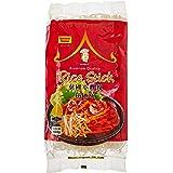 Maeyai Rice Stick Noodle, 454g