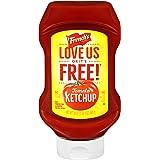 French's Tomato Ketchup, 20 oz