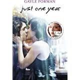 Just One Year (Just One Day Book 3)