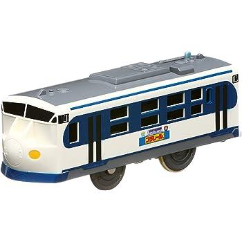 Amazon | プラレール JR四国スペシャルセット | 車両 | おもちゃ