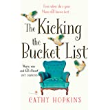 The Kicking the Bucket List: A funny and feel-good bestseller – the perfect uplifting read for 2021