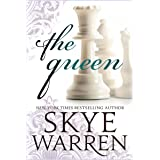 The Queen (Masterpiece Duet Book 2)