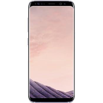 Amazon | (SIMフリー) Samsung ...
