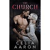 The Church (The Cloister Book 3)
