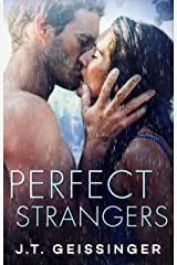 Perfect Strangers Kindle Edition