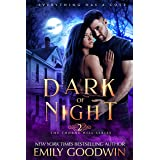 Dark of Night (The Thorne Hill Series: Book Two)