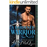 A Hardened Warrior (Clan Ross Book 2)