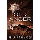 Old Anger: 2
