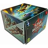 DB: Flipbox Star Realms
