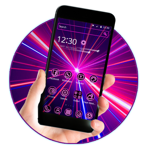 Amazon cool laser light theme and live wallpaper android amazon cool laser light theme and live wallpaper android voltagebd Gallery
